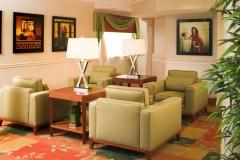 PLD-Sitting Room