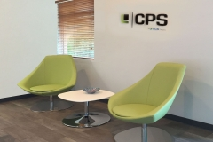 CPS-Seating-corner-horizontal-3