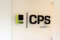 cps-sign